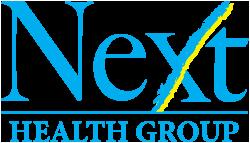 Next Health